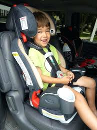 car seat graco nautilus highback booster car seat the most trusted source for reviews ratings