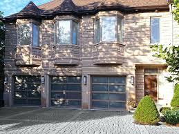 aluminum garage doors full view aluminum garage door ideas aluminum glass garage doors cost