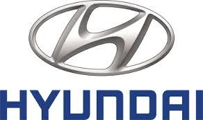 new car launches team bhpTwo new car launches every year Hyundai India  TeamBHP