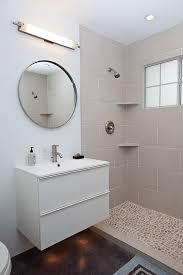 cool bathroom lighting. Artistic Bathroom Lighting Design Ideas Fixtures Mid Century Modern In Cool