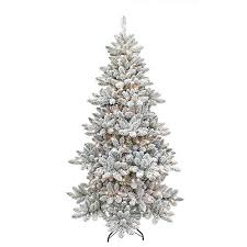 <b>Christmas Trees</b> - Christmas | The Home Depot Canada