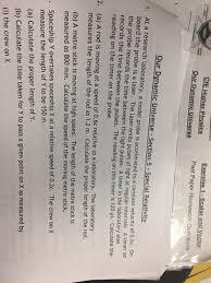chartered engineer ireland essays
