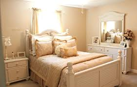 Small Bedroom Makeover Bedroom Fabulous Small Bedroom Makeover Interior Design In Grey