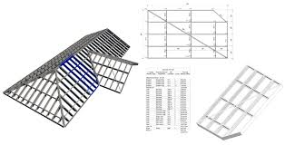 metal framing diagram. Interesting Diagram Robust Features Allow The User To Efficiently Frame Metal Roofs Complete  With Roof Joists Battens Valley Boards And More To Metal Framing Diagram