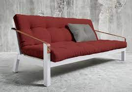 poetry sofa bed 3 seat instant