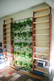 outdoor hanging shelf best of diy stack able bookshelves and hanging indoor garden