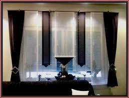 Grose Fenster Gardinen Amudame