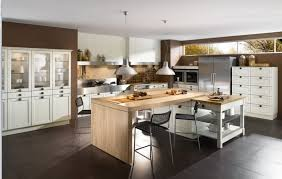 sunroom office ideas. large size of furnituresunroom office ideas diy glass table webert faucets corner kitchen sink sunroom