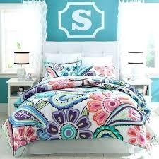 teen girl bedding sets teen bedding sets unique bedding sets for teenage ivory duvet