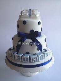 Baby Boy 1st Birthday Cake Ideas Birthdaycakeformomgq