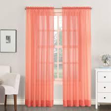 Short Length Bedroom Curtains Short Curtains Youll Love Wayfair