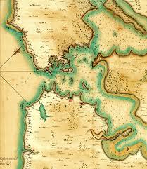 Ocean Charts California Nautical Charts Earth Sciences Map Library University Of