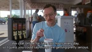 Napoleon Dynamite Quotes Adorable Enterprise Language Coaching For Tech Companies Lingo Live