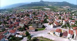 Bilecik Otelleri & Bilecik Otel Fiyatları  