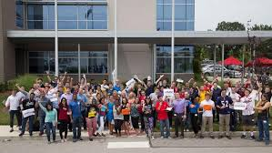 noble oakland university official book 8 in glassdoor s best places to work for