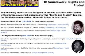 ib history essay questions how far do you agree the view that the peninsular war played sample essay questions