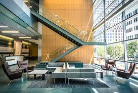 large office space. Class A Offices Offer Top-of-the-line Common Spaces And Amenities, Including High-end Finish Outs, On-site Workout Facilities Cafes Or Restaurants, Large Office Space
