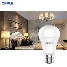 Đèn LED OPPLE EcoMax 1 Bulb P45 E27 3W - Chính Hãng chính hãng 52,500đ