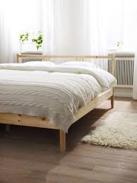 unfinished bedroom furniture malm bed dimensions. Best-Ikea-Full-Bed-Frame-Solid-Wood -With-Headboard-69-On-Metal-Headboards-with-Ikea-Full-Bed-Frame-Solid-Wood-With-Headboard.jpg (525×700) Unfinished Bedroom Furniture Malm Bed Dimensions A