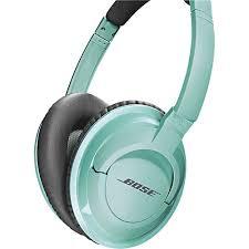 bose headphones sale. bose® \u2013 soundtrue™ around-ear headphones mint $79.99. on sale save $100 (reg. $179.99 bose sale