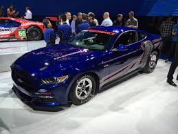 2016 mustang cobra jet. Interesting 2016 And 2016 Mustang Cobra Jet