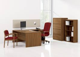 Prissy Inspiration Used fice Furniture Near Me Contemporary