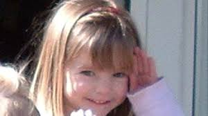 All we have ever wanted is to find her. police are appealing for information about two vehicles owned by the man. Madeleine Mccann