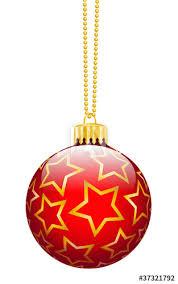 Weihnachtsbaumkugel Kugel Baumschmuck Christbaumschmuck