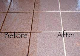 cleaning mildew from shower mould off shower grout how to clean mildew and black mold from cleaning mildew from shower
