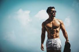 Tiger Shroff Diet Plan Chart Tiger Shroff Workout Routine