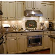 kitchen wall colors. How To Coordinate Paint Color With Kitchen Colors Cherry Cabinets Wall I