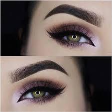 بنزل لكم مجموعه من مكياج للعيون اتمنى تعجبكم مكياج عيون