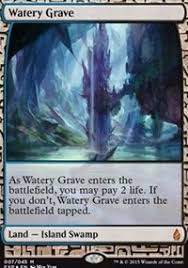 temple garden return to ravnica magic the gathering gaming for cards miniatures singles packs booster bo