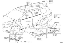 2003 toyota tacoma wiring diagram on 2003 images free download 2009 Tacoma Wiring Diagram 2003 toyota tacoma wiring diagram 17 2003 toyota tacoma wiring diagram 2008 toyota tacoma wiring diagram 2009 toyota tacoma wiring diagram