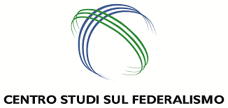 Risultati immagini per centro studi sul federalismo