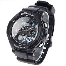 dropship sports men watches luxury brand led electronic digital dropship sports men watches luxury brand led electronic digital watch 5atm waterproof outdoor men wristwatches sports watches