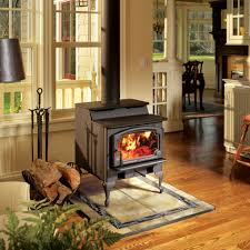 Wood Stove Living Room Design Lopi Wood Stoves Gas Fireplaces Pellet Stoves