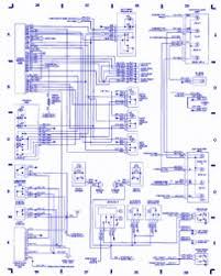 1993 vw passat electrical circuit diagram schematic diagram wiring 1993 vw passat electrical circuit diagram