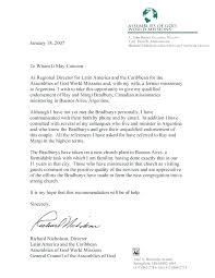 Immigration Letter Of Recommendation Sample Awesome Collection Of Expert Advice On How To Write A Reference
