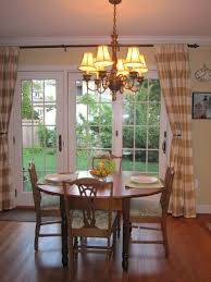 Kitchen Table Centerpiece Dining Table Decor Inspiration 404 Kitchen Table 10 Narrow