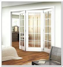 interior accordion glass doors. accordion doors interior door on simple small home decor inspiration with folding glass