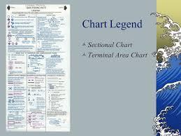 Terminal Area Chart Legend Airspace Aviation 51 Natasha Flaherty Ppt Download