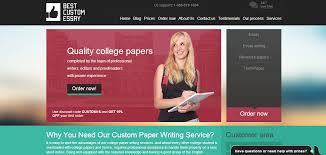 top papers writing site best online article writing service at the cheapest price by top alltopreviews com