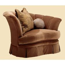 Marge Carson Bedroom Furniture Living Room Chairs Available Including Leather Recliners