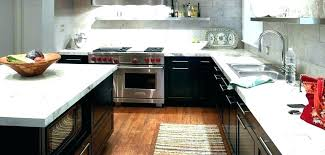 laminate average cost of countertops in canada replace kitchen installed