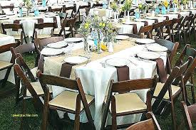 how to fit a square tablecloth on a round table inch round table plus tablecloths beautiful