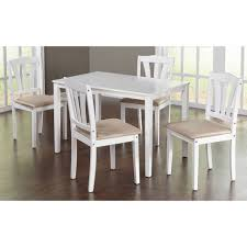 dining table small apartment dining table new small white coffee table elegant wood living room chairs