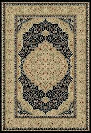 star rug oriental contemporary area rugs and traditional by diffe style size colors texas rustic carpet