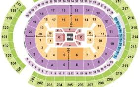 T Mobile Wwe Seating Chart Vegas Golden Knights Get Wi Fi Boost At T Mobile Arena Hot