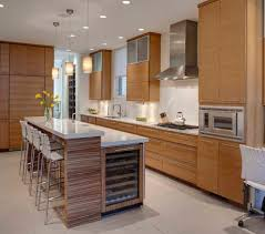 Contemporary Kitchen Island Lighting Chicago Kitchen Island Lighting Kitchen Contemporary With